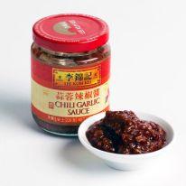 ING-chili-garlic-sauce-2_sql