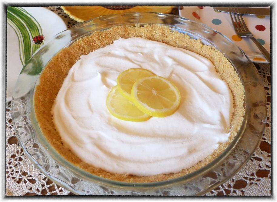 Lemon Pie plates_Snapseed1