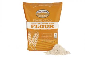 7444-prairie-gold-flour-10-