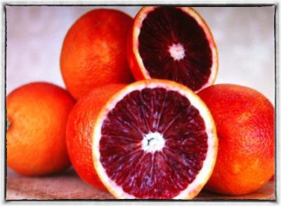 blood orangesnap2