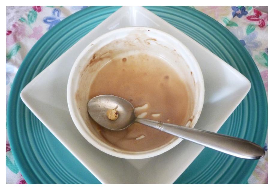 empty bowl1