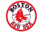 boston-redsox-logo1