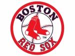 boston-redsox-logo1