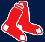 red-sox-logo3.jpg