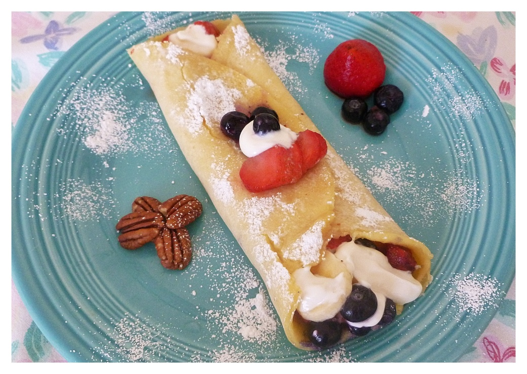 Crepes4a