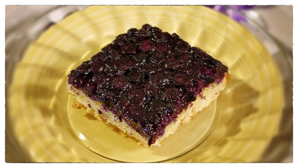 Slice of cake3