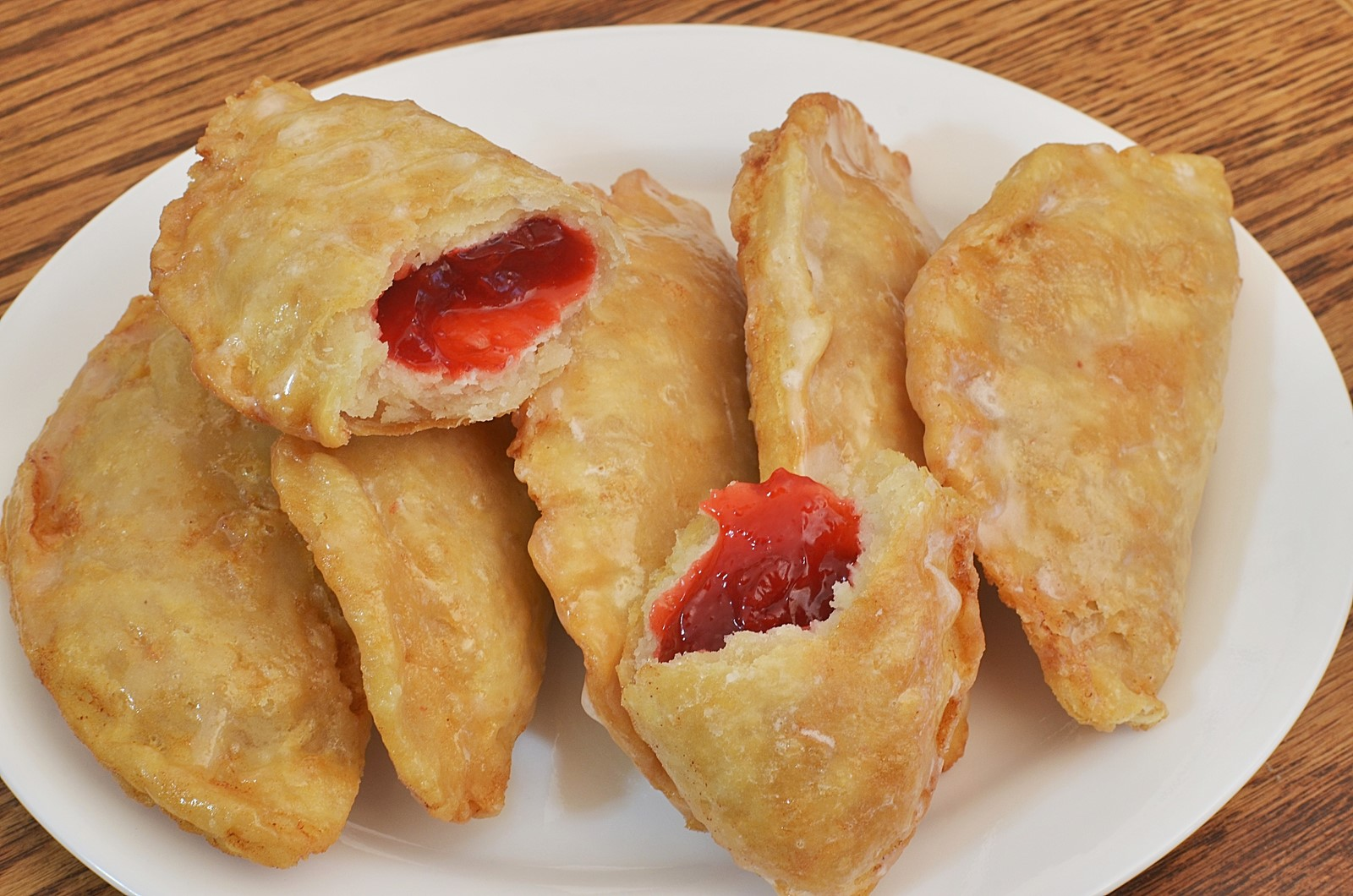 How to cook fried pies 25