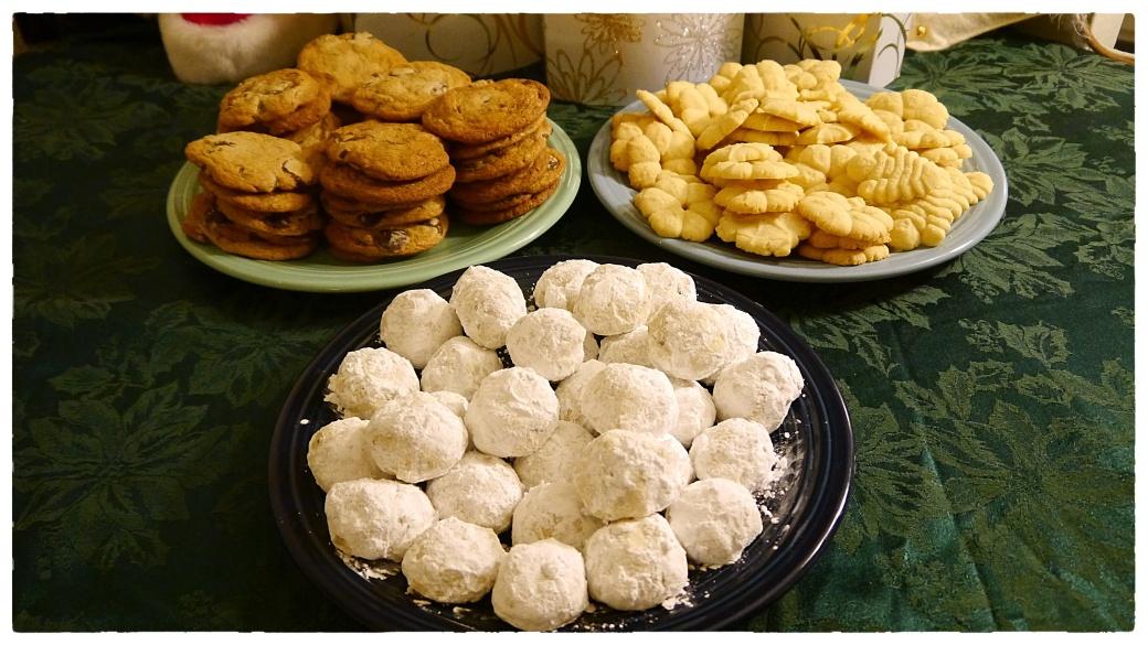 Assorted Cookies1