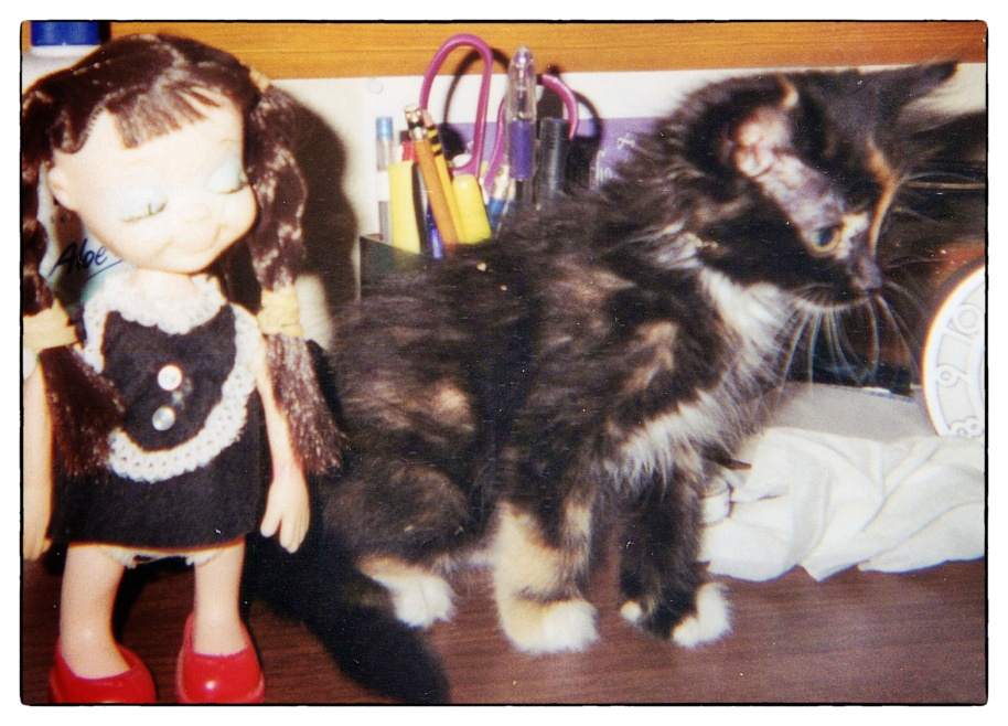 Emma August 2003 1