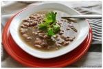 Turkey Bean Soup1