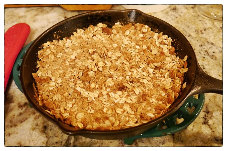perfect-apple-crisp