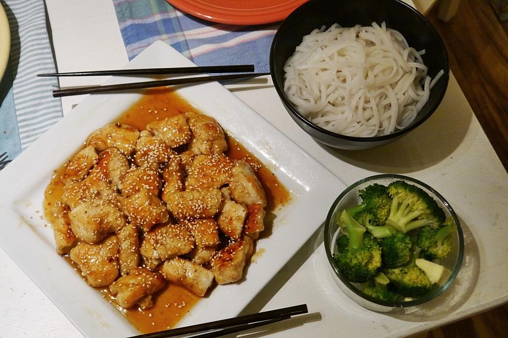 orange-chicken-dinner