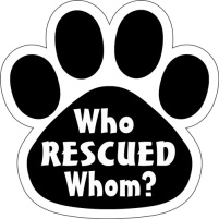 who-rescued-whom-paw-print-car-magnet-high-quality-2__75304-1434659115-1280-1280